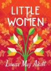 Little Women (Women's Voices Series) Cover Image