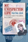 My Unexpected Life Cover Image