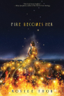 Fire Becomes Her Cover Image