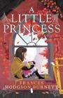 A Little Princess Cover Image