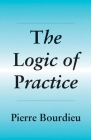 The Logic of Practice Cover Image