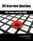 201 Interview Questions - SAP Finance and Controlling Cover Image