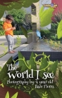 The World I See Cover Image