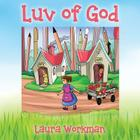 Luv of God Cover Image
