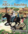 The ABCs to Ranching Cover Image