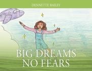Big Dreams No Fears Cover Image