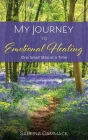 My Journey to Emotional Healing: one small step at a time Cover Image