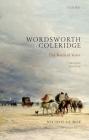 Wordsworth and Coleridge: The Radical Years Cover Image
