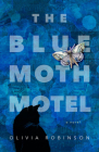 The Blue Moth Motel Cover Image