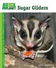 Sugar Gliders Cover Image