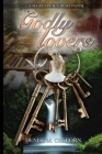 Godly Lovers: A Secret Place Devotional Cover Image