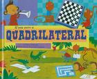 If You Were a Quadrilateral Cover Image