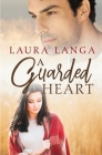 A Guarded Heart Cover Image