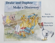 Drake and Daphne Make a Discovery Cover Image