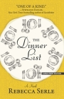 The Dinner List Cover Image