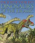 Dinosaurs of the Jurassic Cover Image