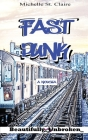 Fast Punk (Beautifully Unbroken #11) Cover Image