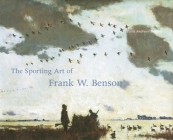 The Sporting Art of Frank W. Benson Cover Image