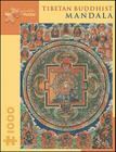 Puz Mandala Jigsaw Puzzle Cover Image