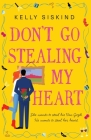 Don't Go Stealing My Heart Cover Image