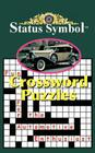Status Symbol: Crossword Puzzles for the Automotive Enthusiast Cover Image