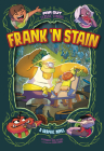 Frank 'n Stain Cover Image