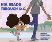 Nia Heads Through D.C. Cover Image