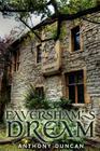 Faversham's Dream Cover Image