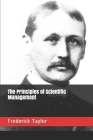 The Principles of Scientific Management Cover Image