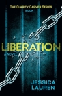 Liberation Cover Image