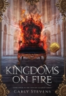 Kingdoms on Fire Cover Image
