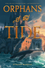 Orphans of the Tide Cover Image