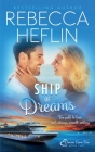 Ship of Dreams Cover Image