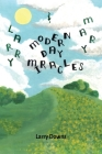 Modern Day Miracles: Larry and Mary Cover Image