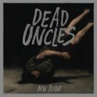 Dead Uncles Cover Image