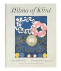 Hilma AF Klint: The Paintings for the Temple 1906-1915: Catalogue Raisonné Volume II Cover Image