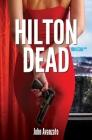 Hilton Dead Cover Image