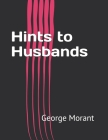 Hints to Husbands Cover Image