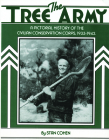 Tree Army Cover Image