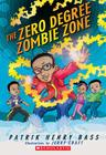 The Zero Degree Zombie Zone Cover Image