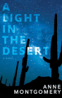 A Light in the Desert Cover Image