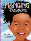 Changing Seasons Cover Image