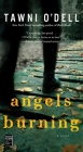 Angels Burning Cover Image