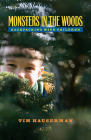 Monsters In The Woods: Backpacking With Children Cover Image