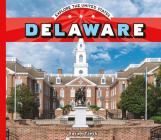 Delaware (Explore the United States) Cover Image