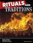 Rituals and Traditions Cover Image