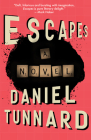 Escapes Cover Image