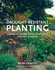 Drought-Resistant Planting: Lessons from Beth Chatto's Gravel Garden Cover Image