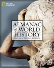National Geographic Almanac of World History Cover Image