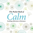 The Pocket Book of Calm Cover Image